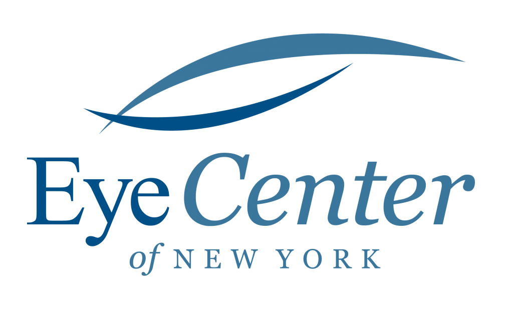 Eye Center of New York – World-Class Eye Care with a
