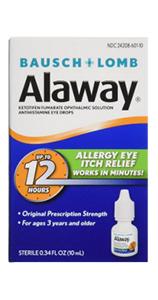 bl-alaway