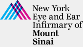 nyee-of-mount-sinai