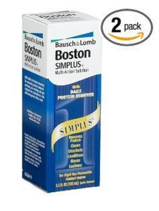 boston-simplus