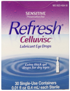 refresh-celluvisc