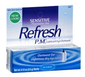 refresh-pm