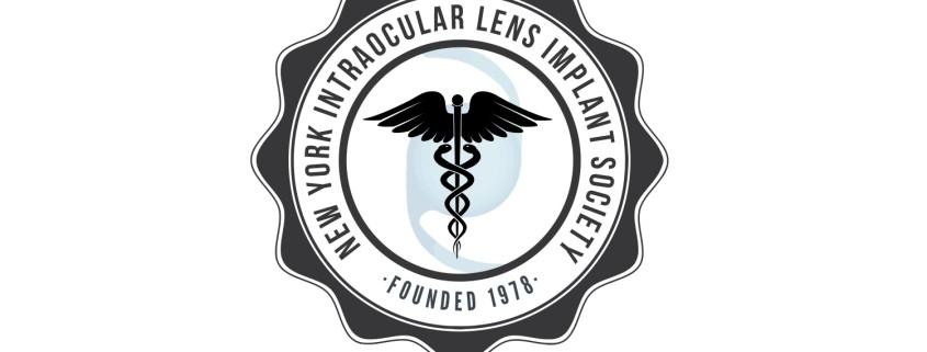 NYIOLIS logo