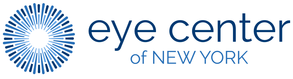 Eye Center of New York